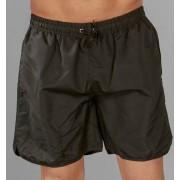Schwimm-Shorts, Farbe schwarz, Gr.2XL