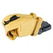 EVOC Satteltasche Seat Pack Boa M Loam