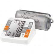 Tensiometru eletronic sencor SBP 690, Alb