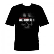 Bare Knuckle Aftermath S T-Shirt