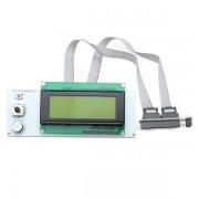 3D-Printer Display Module RAMPS 1.4 LCD2004