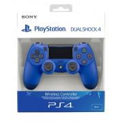 Kontroler Dual Shock PS4 Playstation 4 plavi