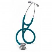 Fonendoscopio 3M™ Littmann® Cardiology IV - Azul Caribe
