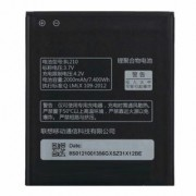 Lenovo BL210 2000mAh Battery For S820 S650 A656 A658T A766 A770 Etc.