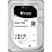 Hard Disk Drive Seagate Exos 7E8 3.5'' HDD 8TB 7200RPM SAS 12Gb/s 256MB | ST8000NM0065