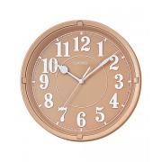 Ceas de perete Casio Wall Clocks IQ-62-5DF