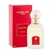 Guerlain Samsara eau de parfum 30 ml Donna
