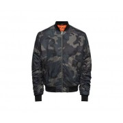 Only&Sons Bomber Jacket Only&sons