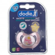 dodie® Sucette 0 - 6 Mois