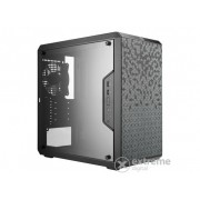CoolerMaster MasterBox Q300L Window Black