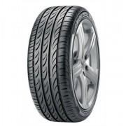 Anvelopa vara Pirelli 225/45R18 95Y P Zero-