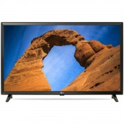 "LG 32lk510bpld 32"" Hd Nero Led Tv"