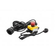 American DJ Laser Emergency Switch Notausschalter