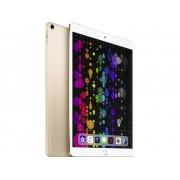 Apple iPad Pro 10.5 WiFi 256 GB Goud