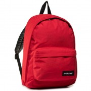 Раница EASTPAK - Out Of Office EK767 Sailor Red 84Z