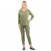 Carole Hochman Completo maglia e pantaloni (2pz)