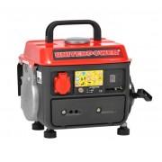 Hecht GG 950 DC Generator de curent 2 CP, 720 W