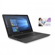 HP 250 G6 Notebook 15.6