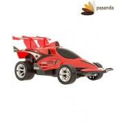 Pasanda Remote Control X-Gallop Real Racing Cross Country Race Car