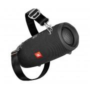JBL Xtreme 2 Bluetooth Speaker - Black