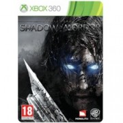 Middle-Earth: Shadow of Mordor Special Edition, за XBOX360
