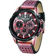 DANIEL KLEIN DK11123-1 Мъжки Часовник
