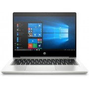 "Laptop HP ProBook 430 G7 (Procesor Intel® Core™ i7-10510U (8M Cache, up to 4.90 GHz), Comet Lake, 13.3"" HD, 8GB, 512GB SSD, Intel® UHD Graphics, Argintiu)"