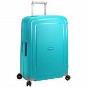 Samsonite S'Cure Spinner valigia a 4 ruote 75 cm