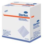 """Sterilux Premium Gauze Sponge Sterile 2's, 4"""" x 4"""", 12-Ply Part No. 56910000 Qty Per Box"""