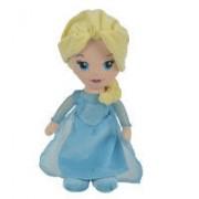 Elsa Frost - Elsa 25 cm