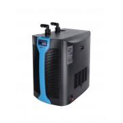 Chiller WN-1H1000CN pentru acvarii de pana la 1200 litri