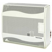 Hosseven Конвектор газовый Hosseven HDU-3 DKV Fan