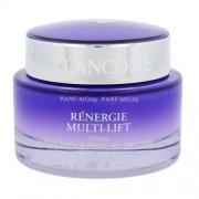 Lancome Renergie Multi-Lift Redefining Lifting Cream SPF15 75ml Дневен крем за всички типове кожа за Жени За всички типове кожа