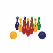 Bowling Zoo Edu Play