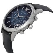 Ceas bărbătesc Emporio Armani AR2473