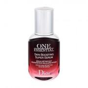 Christian Dior One Essential Intense Skin Detox Booster siero per il viso per tutti i tipi di pelle 30 ml donna