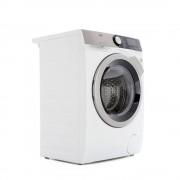 AEG L8FEC866R Washing Machine - White