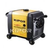 Generator digital pe benzina Kipor IG6000