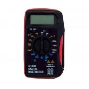 Digitalni multimetar EM83B