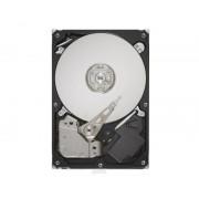 Seagate SV35 Series Video disco duro interno 3000 GB Serial ATA III