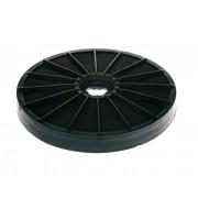 Ugljeni filter E3CFF54