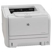 HP Drukarka LaserJet P2035