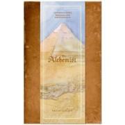 The Alchemist, Hardcover/Paulo Coelho