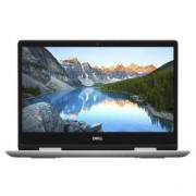 Лаптоп, Dell Inspiron 5482, Intel Core i7-8565U (8MB Cache, up to 4.6 GHz), 14.0 инча FHD (1920x1080) IPS Touch, HD Cam, 8GB, 5397184240557