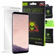 Folie de Protectie (Spate) SAMSUNG Galaxy S8 Plus Alien Surface
