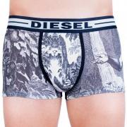 Diesel Pánské boxerky Diesel vícebarevné (00CIYK-0EATM-05) L
