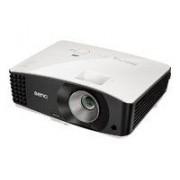 BenQ MU706-Proyector DLP-1920x1200-4000 Lumens-3D-16:10
