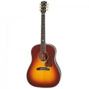 Gibson J-45 Custom Guitarra acústica