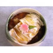 ≪北の麩本舗≫おうちで湯葉丼☆(冷蔵)