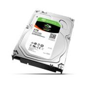 HDD Seagate ST2000DX002 SATA3 2TB 7200 Rpm